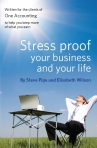 Stress Proof Your Business