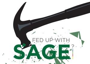 Fed Up with Sage JPEG