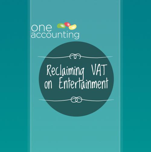 reclaiming-vat